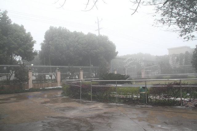 重庆敬老院(1)