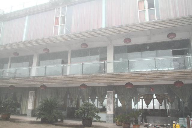 重庆老年公寓(3)